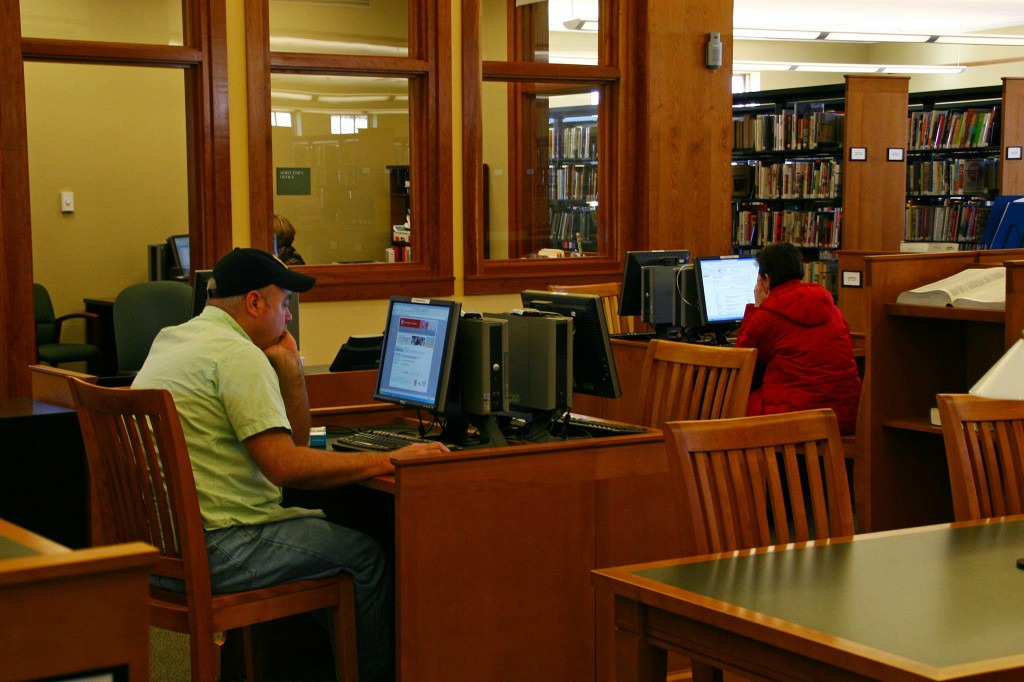 can-you-print-coupons-from-the-library-and-should-you