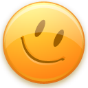1393668492_emoticon
