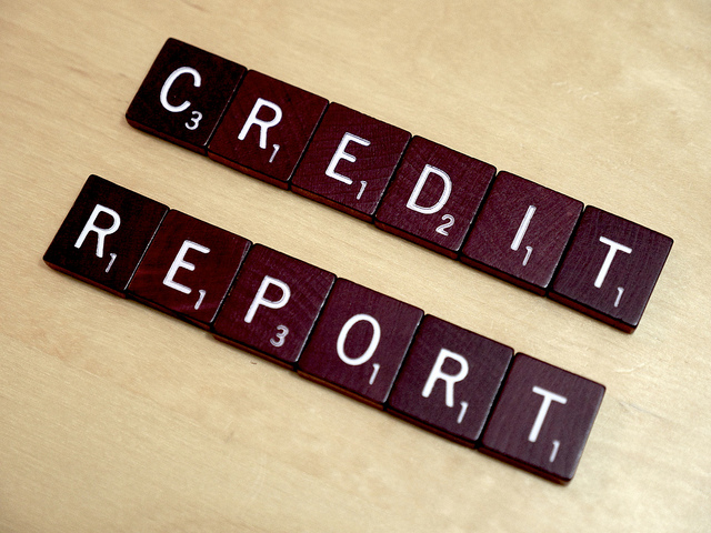get-your-free-annual-credit-report